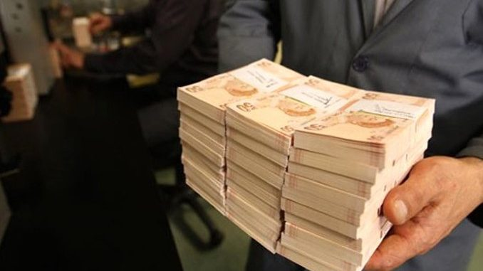 devletten-25-milyar-liralik-dev-destek-12-banka-katiliyor