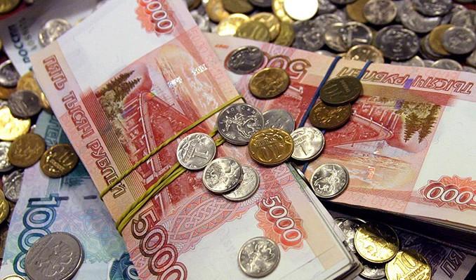 dunya-bankasi-rusyaya-uyarida-bulundu