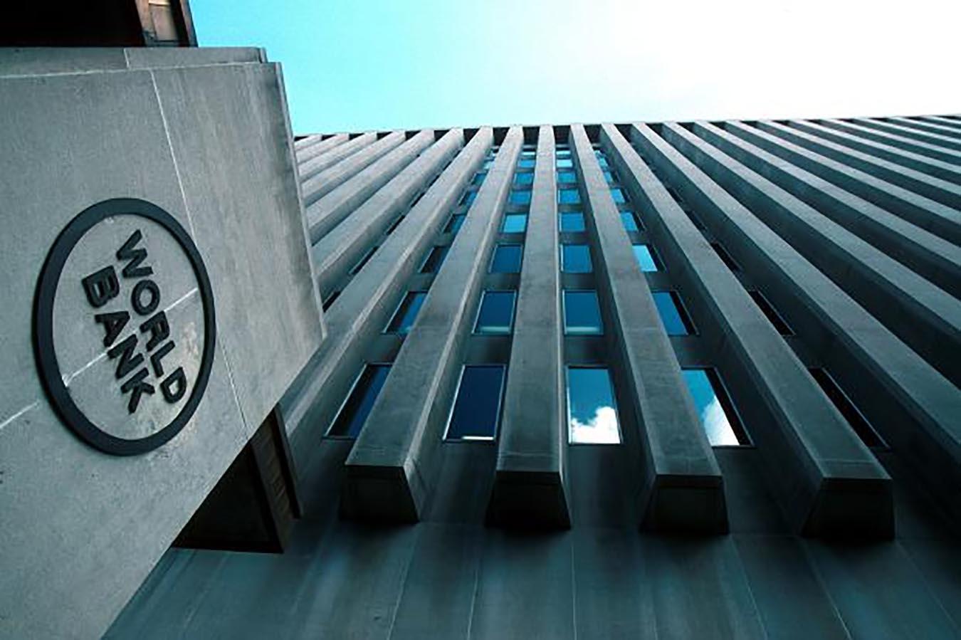 dunya-bankasindan-endonezyaya-300-milyon-dolarlik-kredi