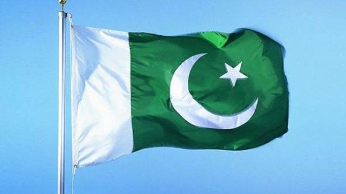dunya-bankasindan-pakistana-918-milyon-dolar-kredi