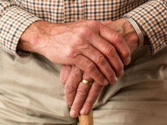 emekli-maasi-zam-orani-ne-zaman-belli-olacak