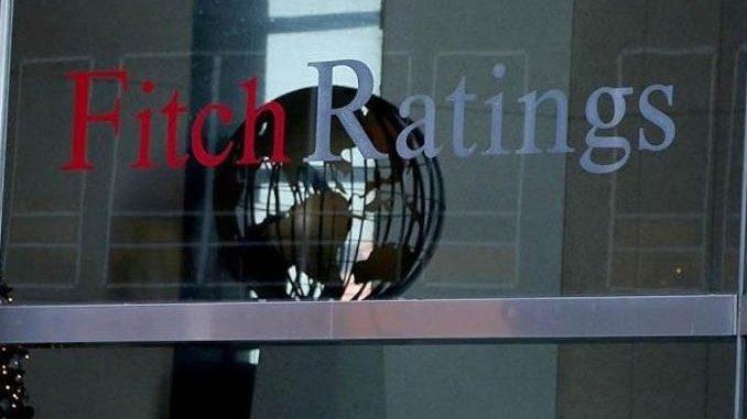fitch-ratings-dolar-rezerv-para-olmaktan-cikabilir