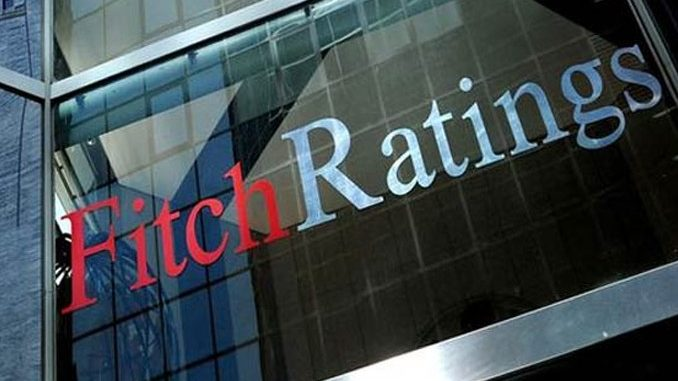 fitch-ratingsten-turk-bankalari-ile-ilgili-onemli-aciklama