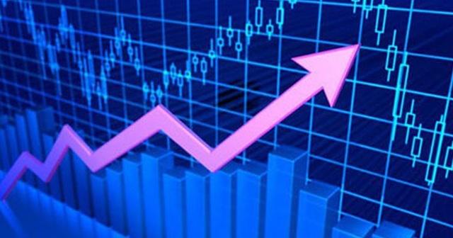 garanti-bankasi-hisseleri-islem-hacminde-haftanin-lideri