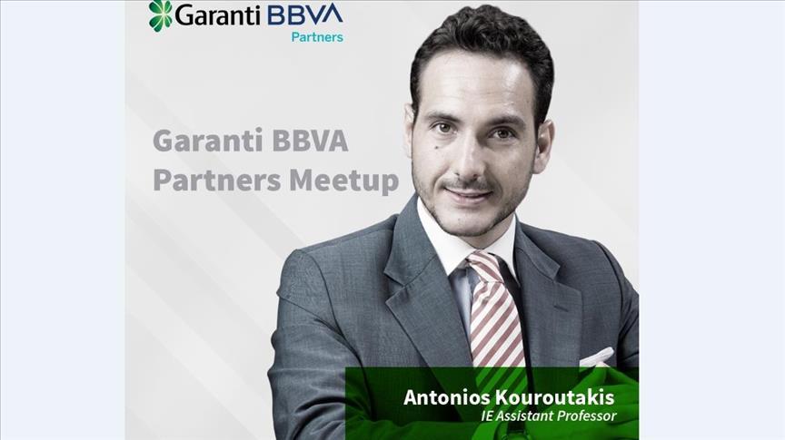 garanti-bbva-partners-meetup-seminerleri-devam-ediyor
