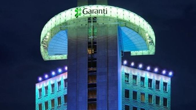 garanti-bbvanin-internet-adresi-degisti