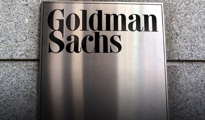 Photo of Goldman Sachs FED'in Faiz Kararından Kuşkulu!