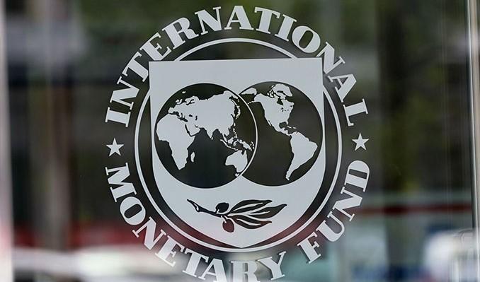 Photo of IMF: Donald Trump'ın Kararları Küresel Ekonomiyi Baltalıyor!
