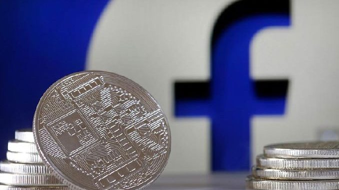 ingiltere-merkez-bankasi-facebookun-kripto-parasi-hakkinda-aciklama-yapti