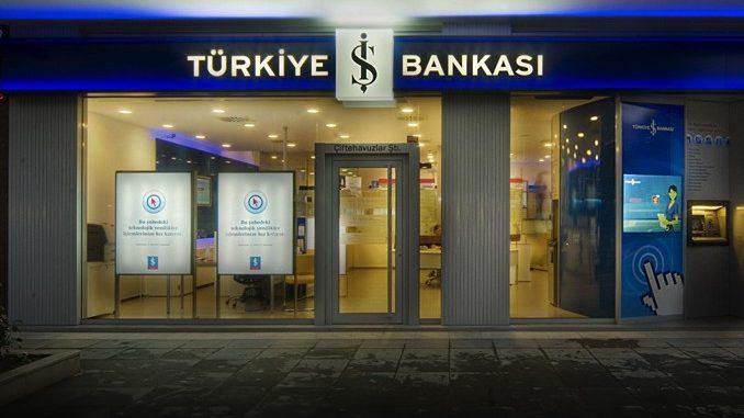 is-bankasi-130-milyon-lotun-satisina-yetki-verdi