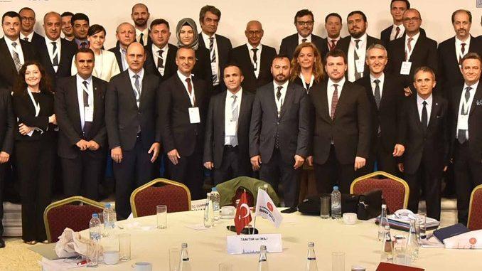 istanbul-finans-merkezi-eylem-plani-calistayi-yapildi