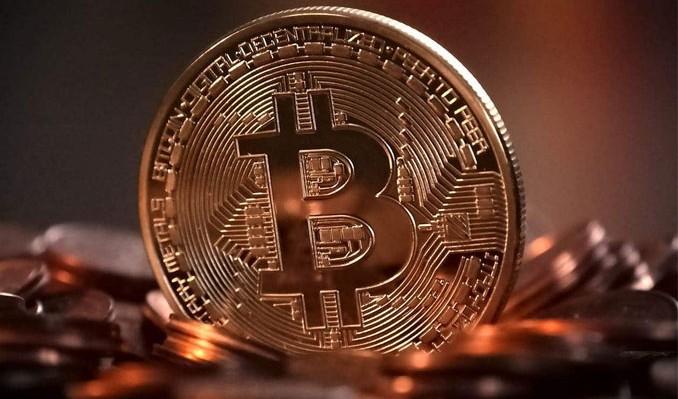 jp-morgan-eski-analistinden-bitcoin-yorumu