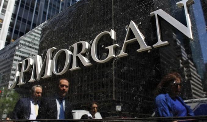 Photo of JP Morgan: Faizlerin İndirilmesi Ekonomide İşe Yaramayacak!