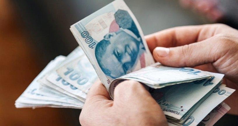kamu-bankalarinin-konut-kredisi-kampanyalari-ile-150-bin-tl-cepte-kalacak