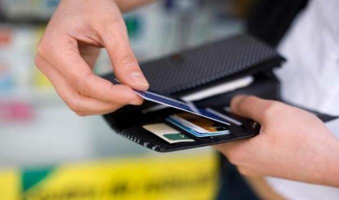 kredi-karti-asgari-odemelerinde-degisiklik-yapildi