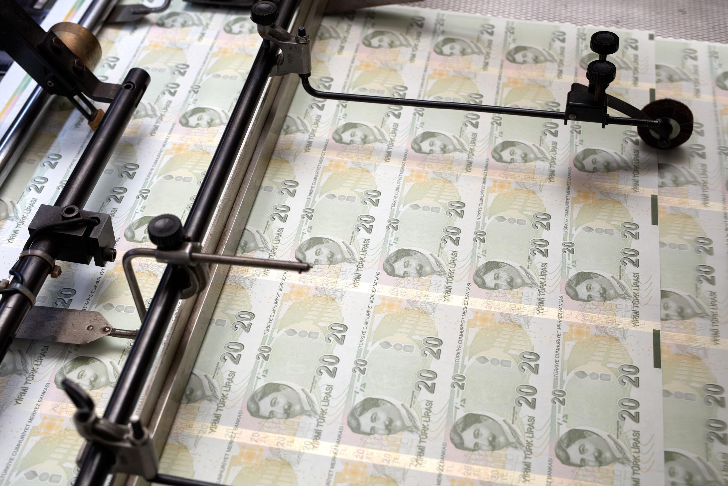 merkez-bankasinin-toplam-rezervleri-ne-kadar-artti