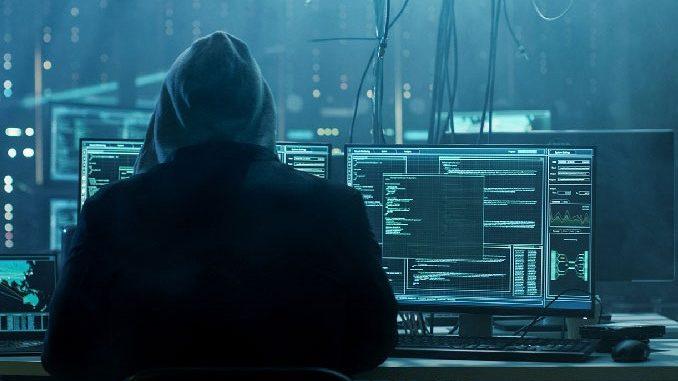 o-bankalardaki-900-bin-kisinin-kisisel-verilerine-ulasildi
