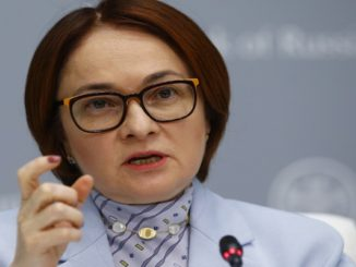 rusya-merkez-bankasindan-aciklama-dijital-doviz-arastiriliyor