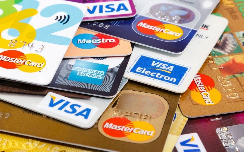 son-dakika-kredi-kartlarinda-faiz-oranlari-degisti