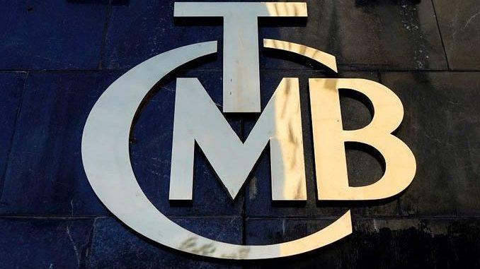 tcmb-acikladi-2019-yili-enflasyon-beklentisi-geriledi