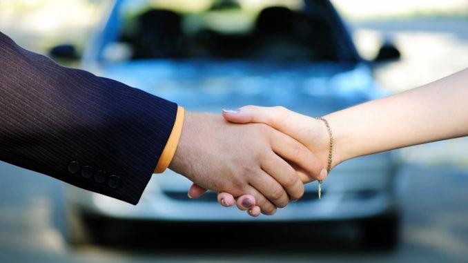 teb-ve-kia-otomobil-finansmaninda-anlasma-yapit