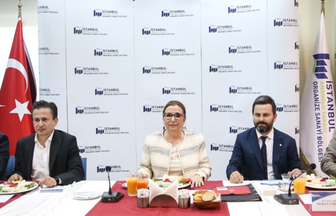 ticaret-bakanindan-turk-eximbank-subesi-sozu-rakamlar-kipirdarsa-hemen-acacagiz