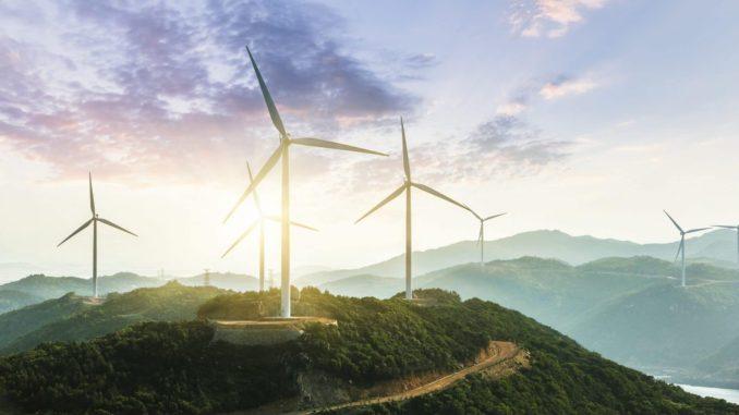 tskb-ruzgar-enerjisine-desteklerini-surduruyor