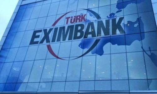 turk-eximbanktan-2-milyar-liralik-kredi-destegi-geliyor