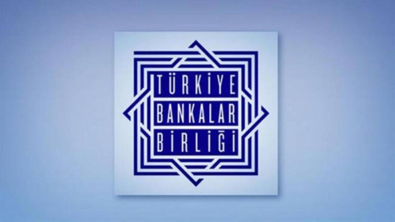 turkiye-bankalar-birliginden-borc-yapilandirma-aciklamasi