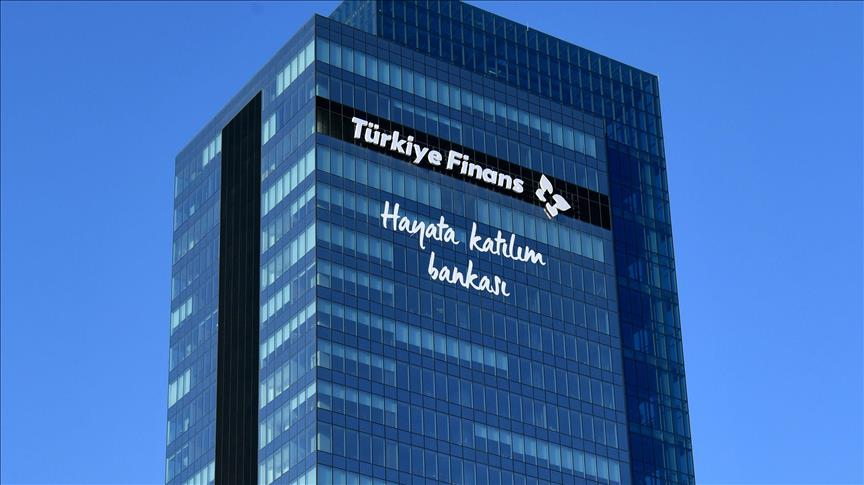 turkiye-finans-480-milyon-liralik-kira-sertifikasini-halka-arz-etti