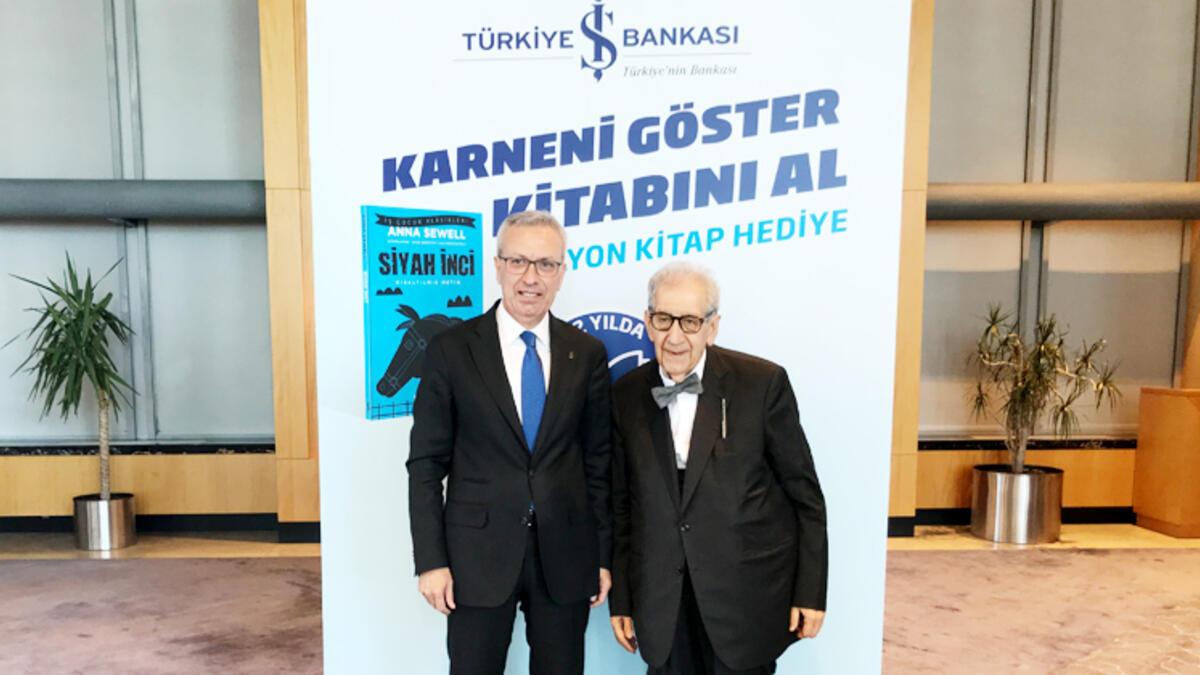 turkiye-is-bankasindan-cocuklara-karne-hediyesi