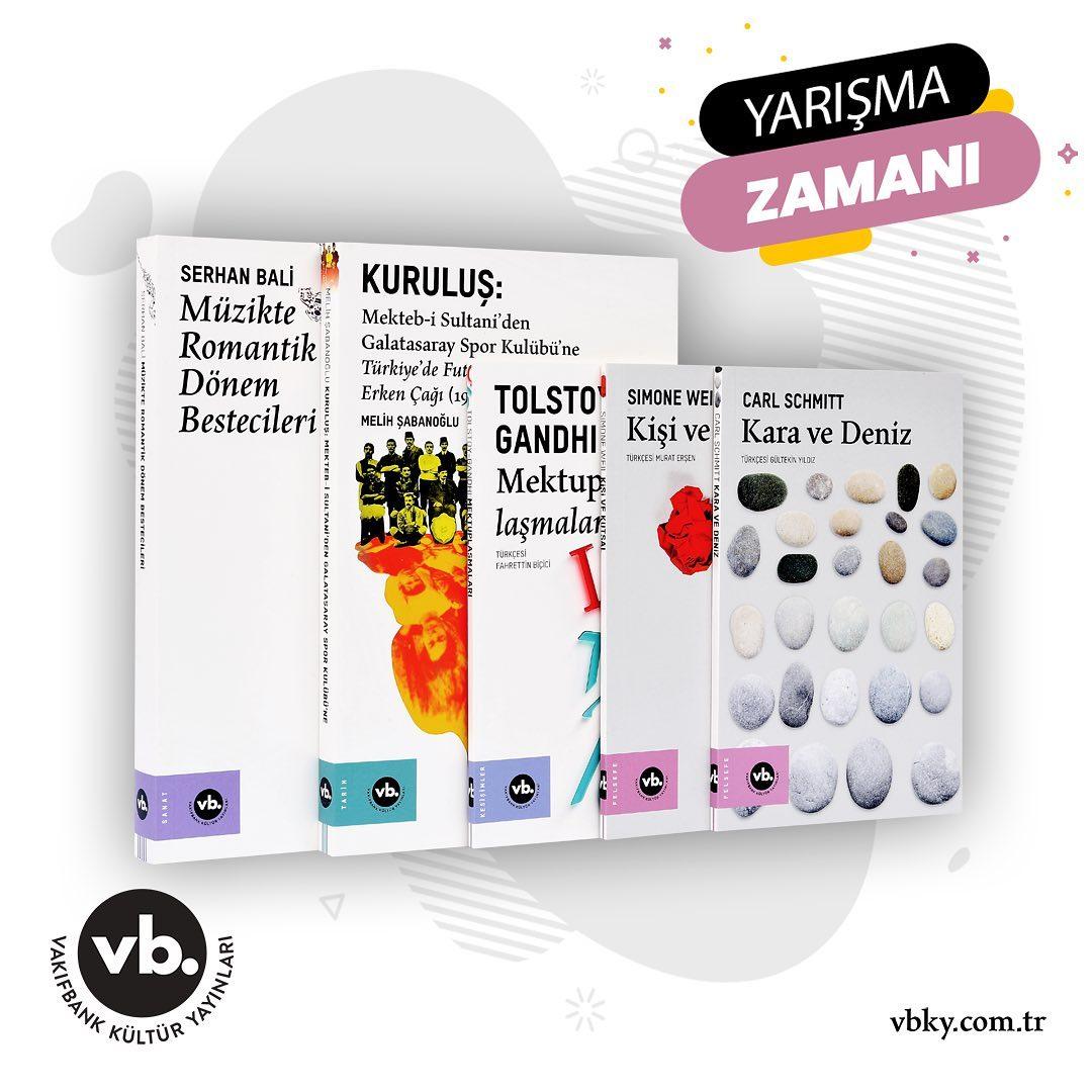 vakifbank-kultur-yayinlari-yarismasi-basladi