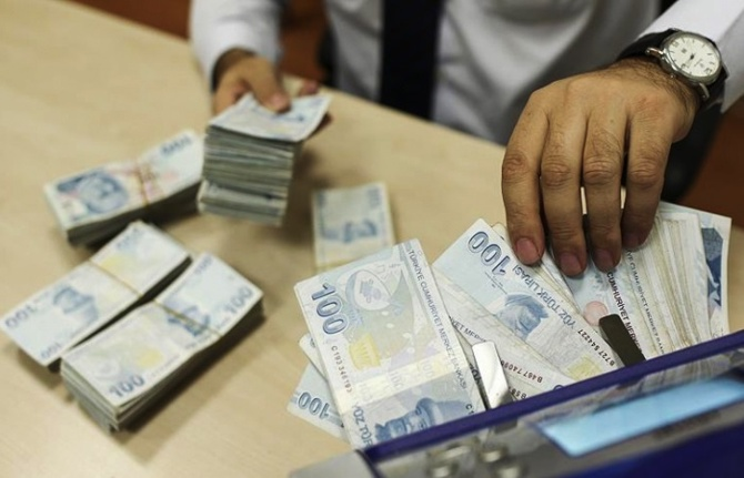 ziraat-bankasi-emeklilere-5-milyar-lira-odeme-yapti