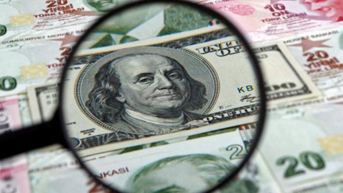 1-temmuz-2019-pazartesi-dolar-sert-dustu-altin-fiyatlari-son-durum