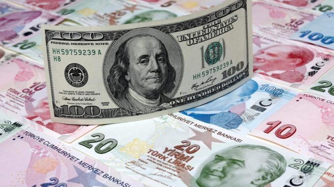 10-temmuz-2019-carsamba-dolar-gune-nasil-basladi-piyasalarda-son-durum