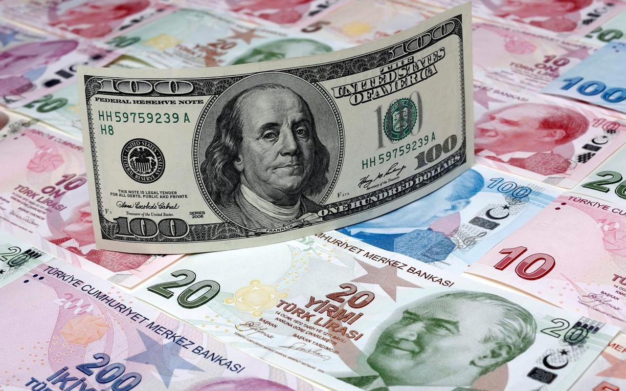 Photo of 10 Temmuz 2019 Çarşamba – Dolar Güne Nasıl Başladı? Piyasalarda Son Durum!