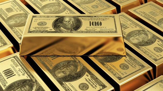 11-temmuz-2019-persembe-dolar-5-70-tlnin-altinda-altin-yukseliyor