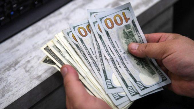 12-temmuz-2019-cuma-dolar-haftanin-son-gununde-kac-lira-piyasalardan-son-dakika