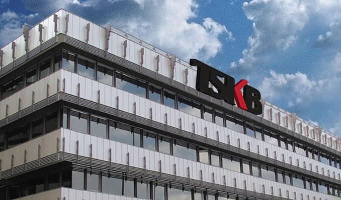 tskb-12-bankadan-177-milyon-dolar-kredi-sagladi