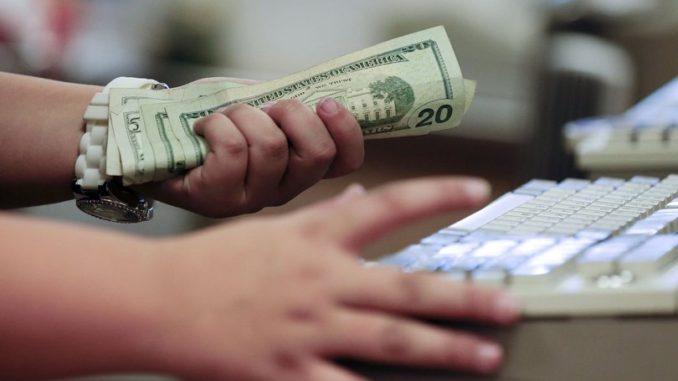 16-temmuz-2019-sali-dolar-gune-yatay-basladi-altin-fiyatlarinda-son-durum