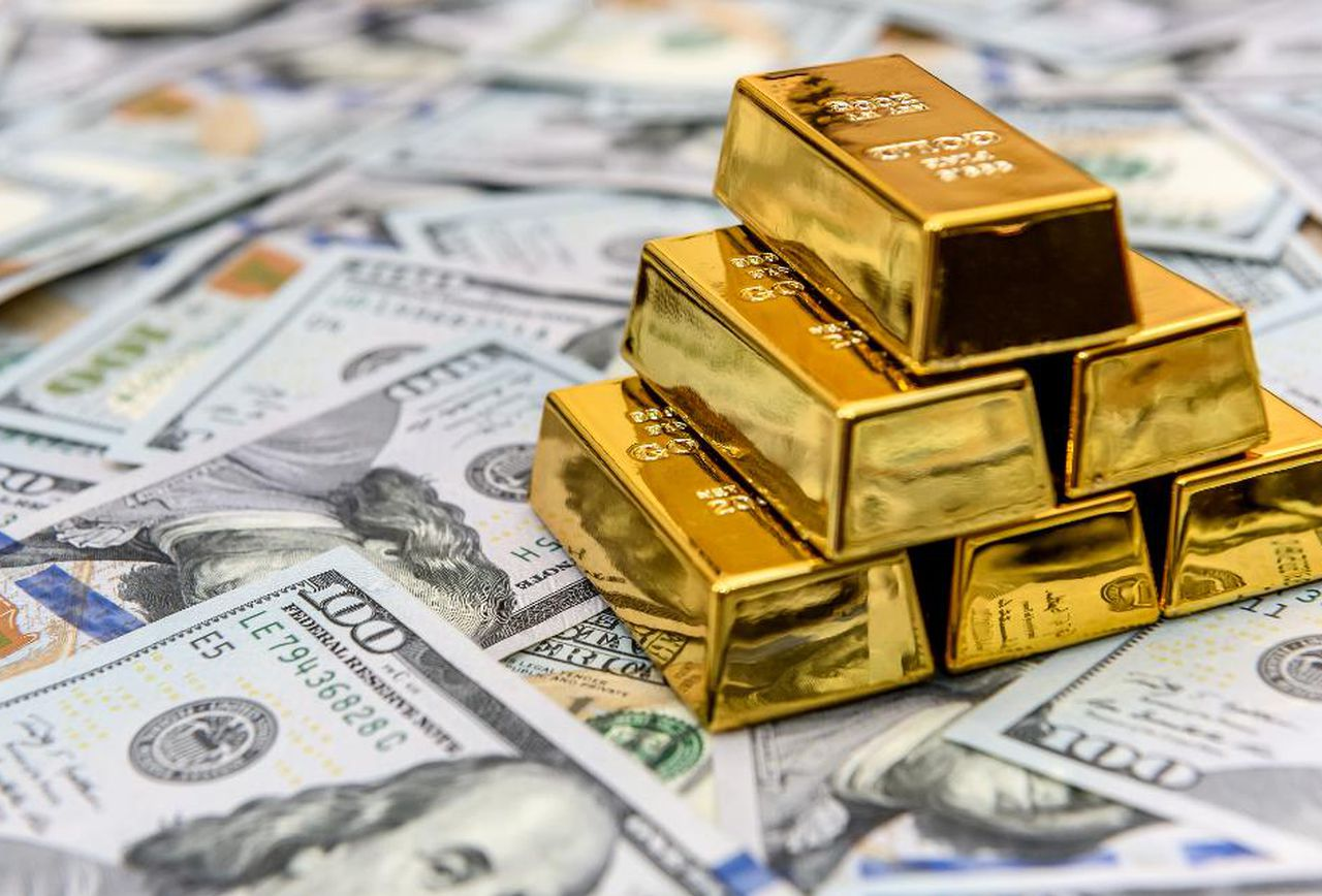 Photo of 18 Temmuz 2019 Perşembe – Dolar Euro ve Altın Fiyatlarında Son Durum!