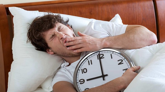 Çalışanlar Erken Kalktıkları İçin Daha Mı Zekiler?