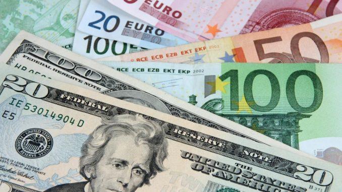 2-temmuz-2019-sali-dolar-kurunda-son-durum-altin-dusmeye-devam-ediyor