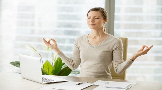 Gerilim ve Stres Direkt Beyni Etkiliyor!