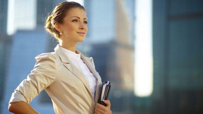Photo of Çalışan Kadınlar Depresyona Daha Az Yakalanıyorlar!