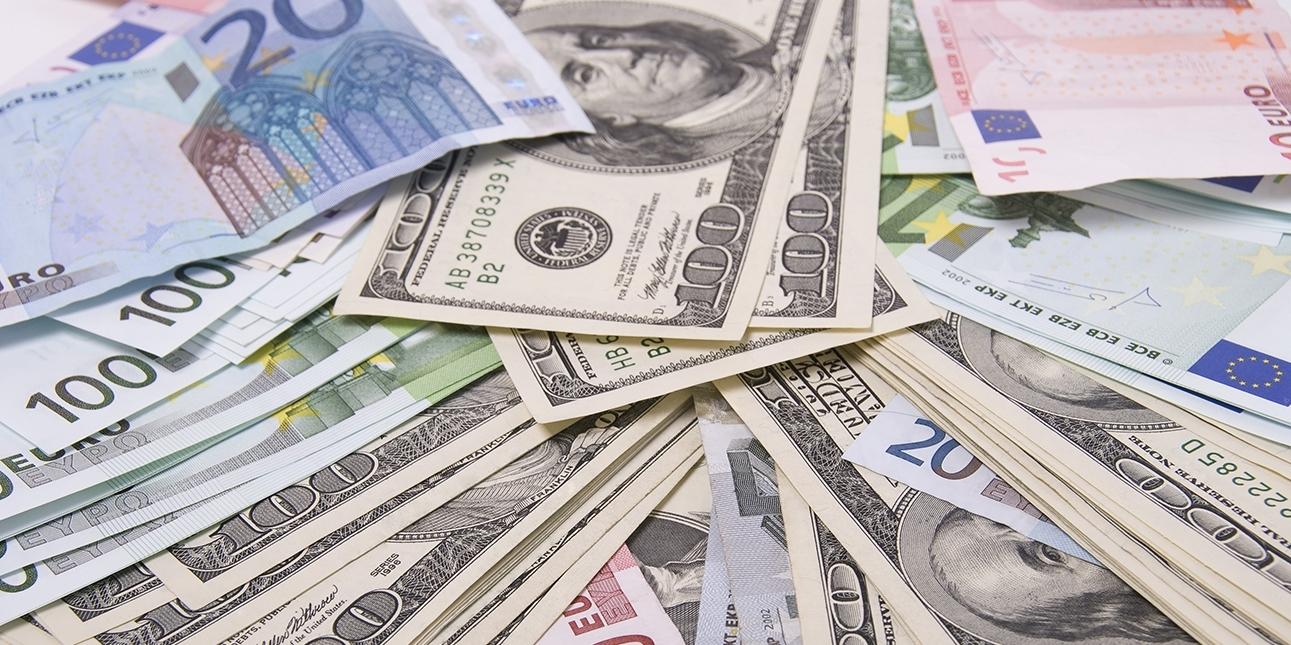 Photo of 4 Temmuz 2019 Perşembe – Dolar Euro ve Gram Altın Ne Kadar Oldu?
