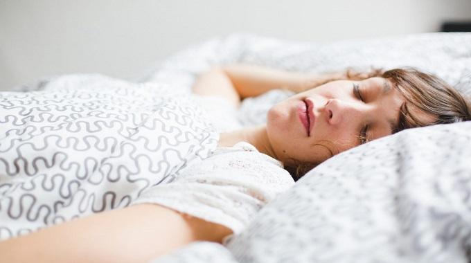 Sağlıklı ve Daha Az Uyku İçin Neler Yapılabilir?