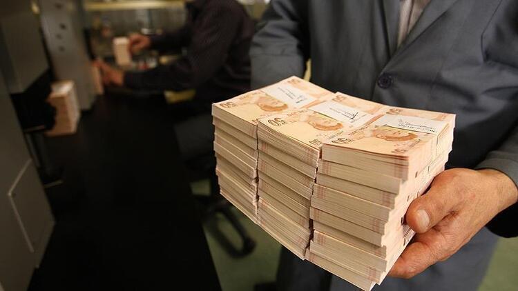 Photo of BDDK Açıkladı! Bankaların Kredi Hacmi Arttı!