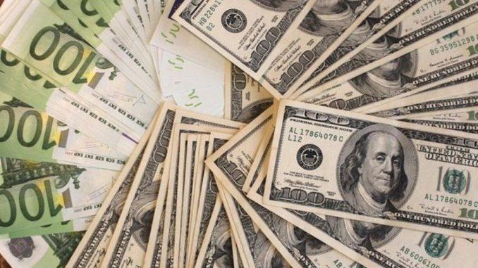 8-temmuz-2019-pazartesi-dolar-sert-yukseldi-altin-fiyatlarinda-son-durum