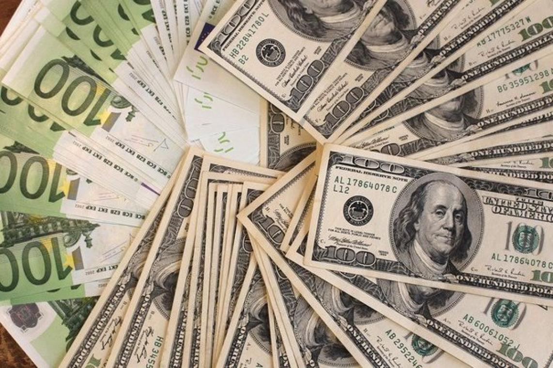 Photo of 8 Temmuz 2019 Pazartesi – Dolar Sert Yükseldi! Altın Fiyatlarında Son Durum!